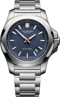 Мужские часы Victorinox 241724.1