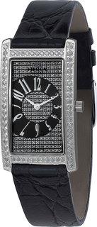 Женские часы Ника 0551.2.9.58 Nika