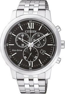 Мужские часы Citizen AT2301-82E