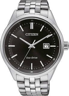 Мужские часы Citizen BM7251-88E