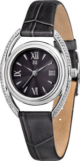 Женские часы в коллекции Lady Женские часы Ника 1852.2.9.73A Nika