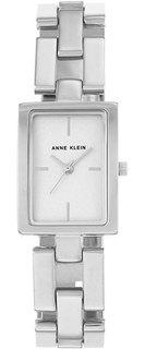 Женские часы Anne Klein 2639SVSV