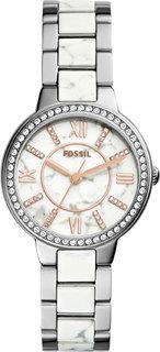 Женские часы Fossil ES3962