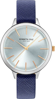 Женские часы Kenneth Cole KC15056003