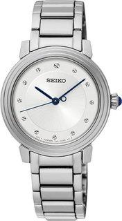 Женские часы Seiko SRZ479P1