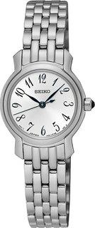 Женские часы Seiko SXGP63P1