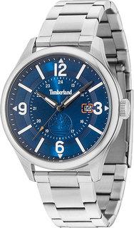 Мужские часы Timberland TBL.14645JS/03M
