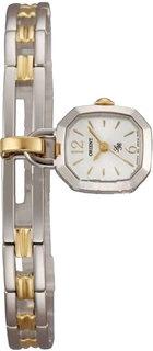 Женские часы Orient RPFQ004W