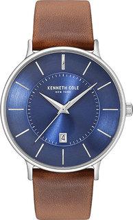 Мужские часы Kenneth Cole KC15097001