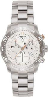 Женские часы Traser T7392.25H.G1A.08