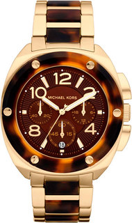 Женские часы в коллекции Tribeca Женские часы Michael Kors MK5593