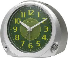 Настольные часы Rhythm 8REA28WR19