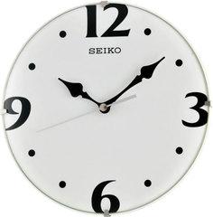 Настенные часы Seiko QXA515W