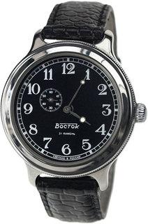 Мужские часы в коллекции К-43 Мужские часы Восток 550872 Vostok