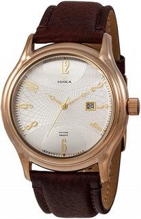 Мужские часы Ника 1065.0.1.22 Nika