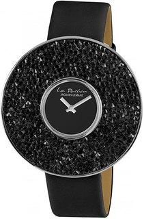 Женские часы Jacques Lemans LP-118A