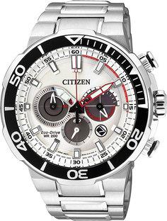 Мужские часы Citizen CA4250-54A