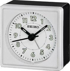 Настольные часы Seiko QHE083W