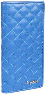 Кошельки бумажники и портмоне Sergio Belotti 3180-sign-china