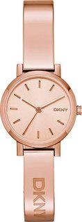 Женские часы DKNY NY2308