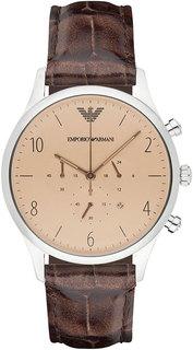Мужские часы Emporio Armani AR1878