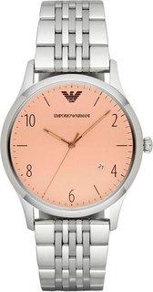 Мужские часы Emporio Armani AR1881