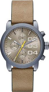 Мужские часы в коллекции Flare Мужские часы Diesel DZ5462