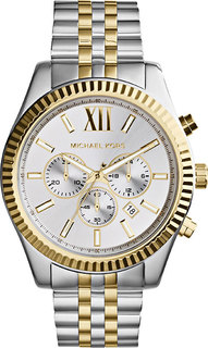 Мужские часы Michael Kors MK8344