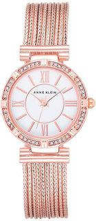 Женские часы Anne Klein 2144MPRG