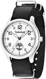 Мужские часы Timberland TBL-GS-14652JS-01-AS