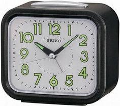 Настольные часы Seiko QHK023K