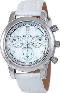 Мужские часы в коллекции Ego Мужские часы Ника 1806.0.9.34 Nika