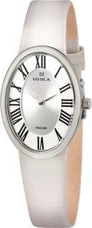 Женские часы в коллекции Lady Женские часы Ника 0106.0.9.21A Nika