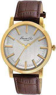 Мужские часы Kenneth Cole IKC8043