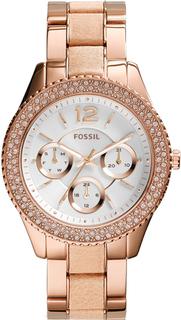 Женские часы Fossil ES3721