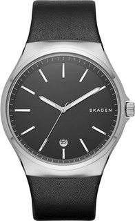 Мужские часы в коллекции Sundby Мужские часы Skagen SKW6260