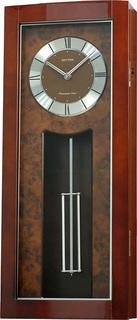 Настенные часы Rhythm CMJ545NR06