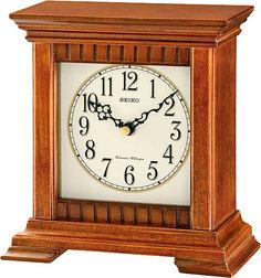 Настольные часы Seiko QXJ028B
