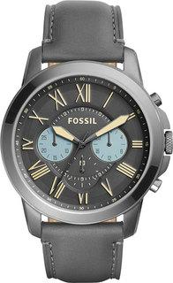 Мужские часы Fossil FS5183