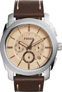 Мужские часы Fossil FS5170