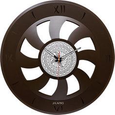 Настенные часы Mado MD-597