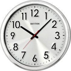 Настенные часы Rhythm CMG533NR19