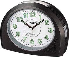 Настольные часы Casio TQ-358-1E