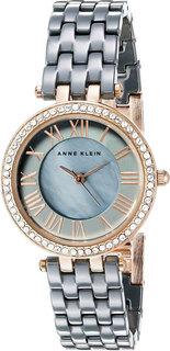 Женские часы Anne Klein 2200RGGY