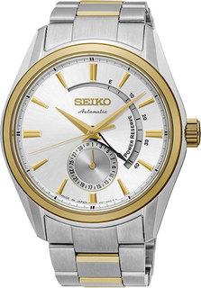 Мужские часы Seiko SSA306J1