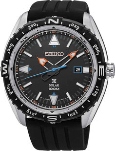 Мужские часы Seiko SNE423P1