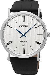 Мужские часы Seiko SKP395P1