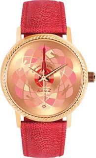 Женские часы Ракета W-15-50-10-0172