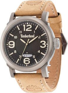 Мужские часы Timberland TBL.14815JSU/02