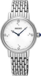 Женские часы Seiko SFQ805P1